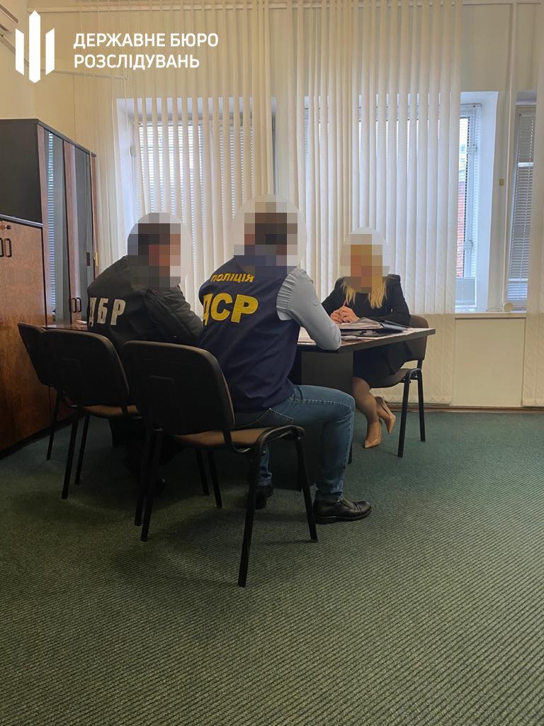 В Харькове замначальника таможни подозревают в растрате 400 тысяч бюджетных денег, - ФОТО, фото-3