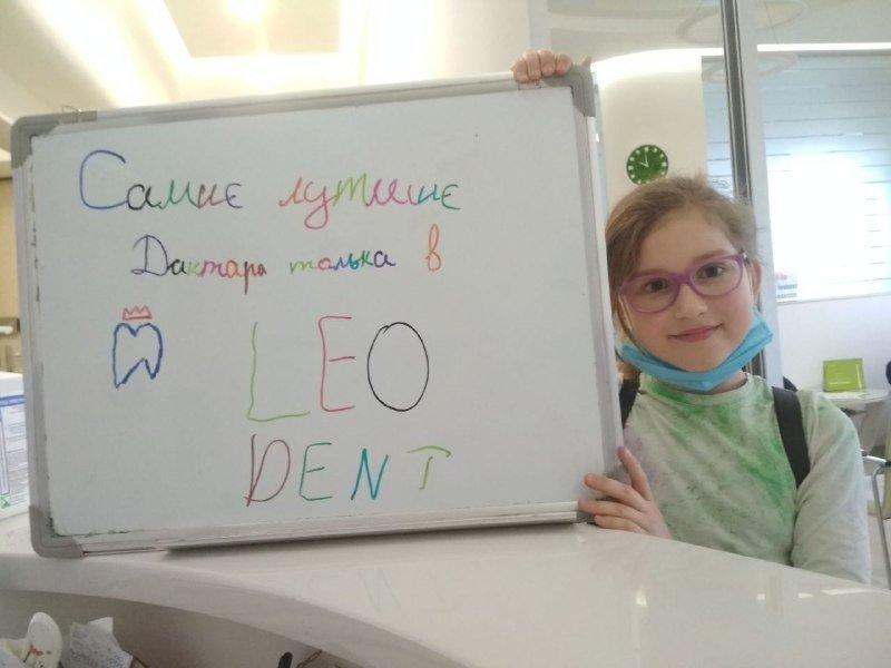 Стоматологии Харькова, в которые захочется возвращаться снова, фото-42