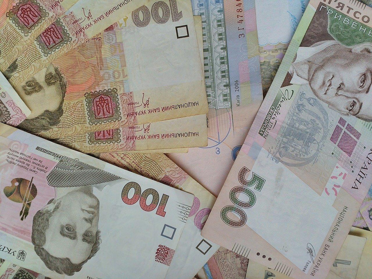 Как повышаются зарплаты в Харькове. Статистика опроса, фото-1