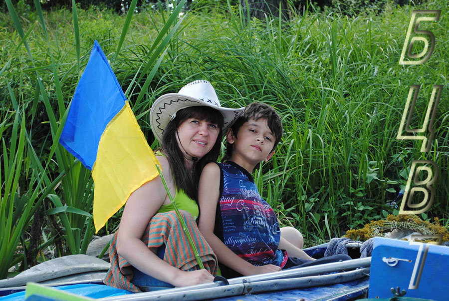 Активный отдых в Харькове - спортивные площадки, водный спорт, прокат и аренда транспорта, фото-66