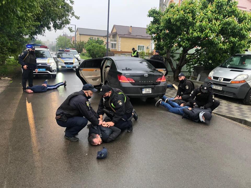 Провал реформы полиции и громкие скандалы. Почему Аваков остается на своей должности, - ФОТО, фото-12