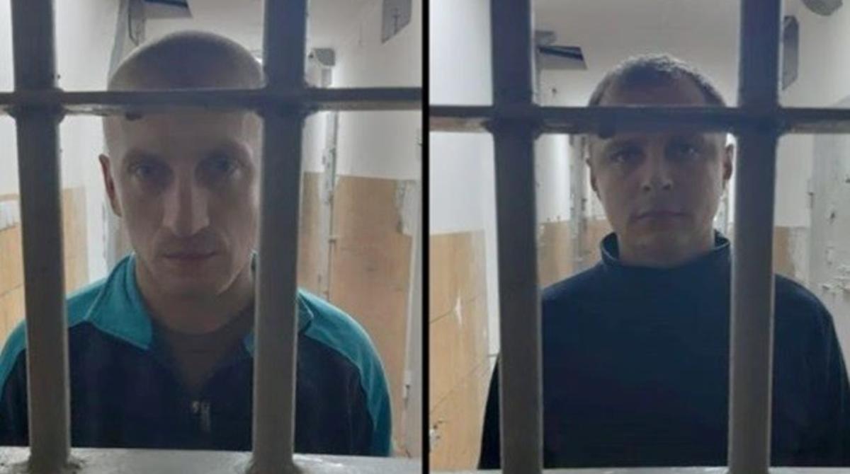 Провал реформы полиции и громкие скандалы. Почему Аваков остается на своей должности, - ФОТО, фото-11