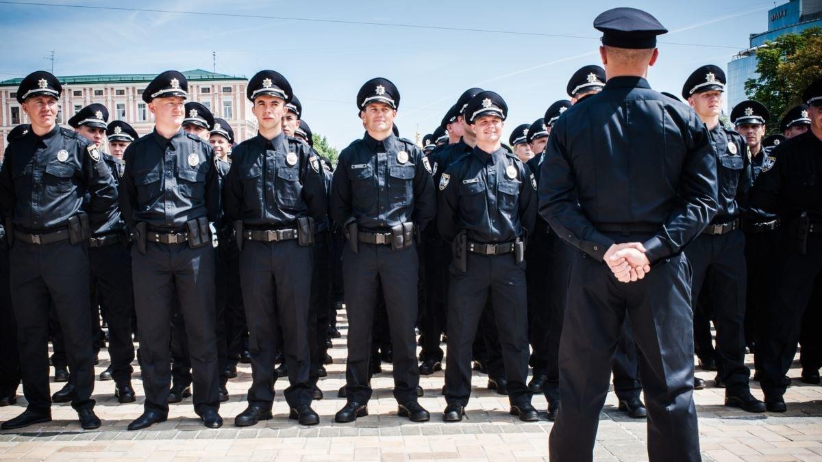 Провал реформы полиции и громкие скандалы. Почему Аваков остается на своей должности, - ФОТО, фото-13