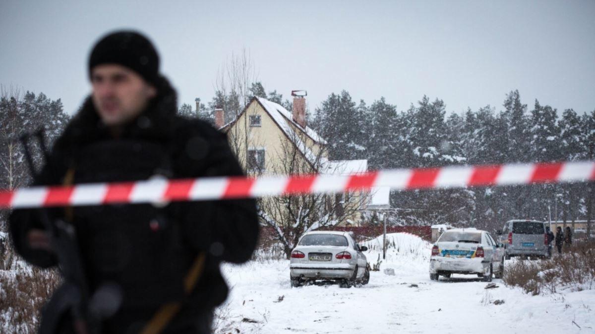 Провал реформы полиции и громкие скандалы. Почему Аваков остается на своей должности, - ФОТО, фото-7