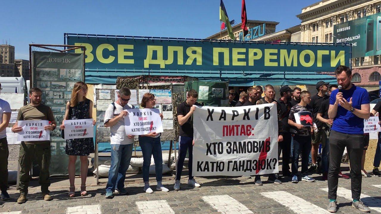 Провал реформы полиции и громкие скандалы. Почему Аваков остается на своей должности, - ФОТО, фото-8