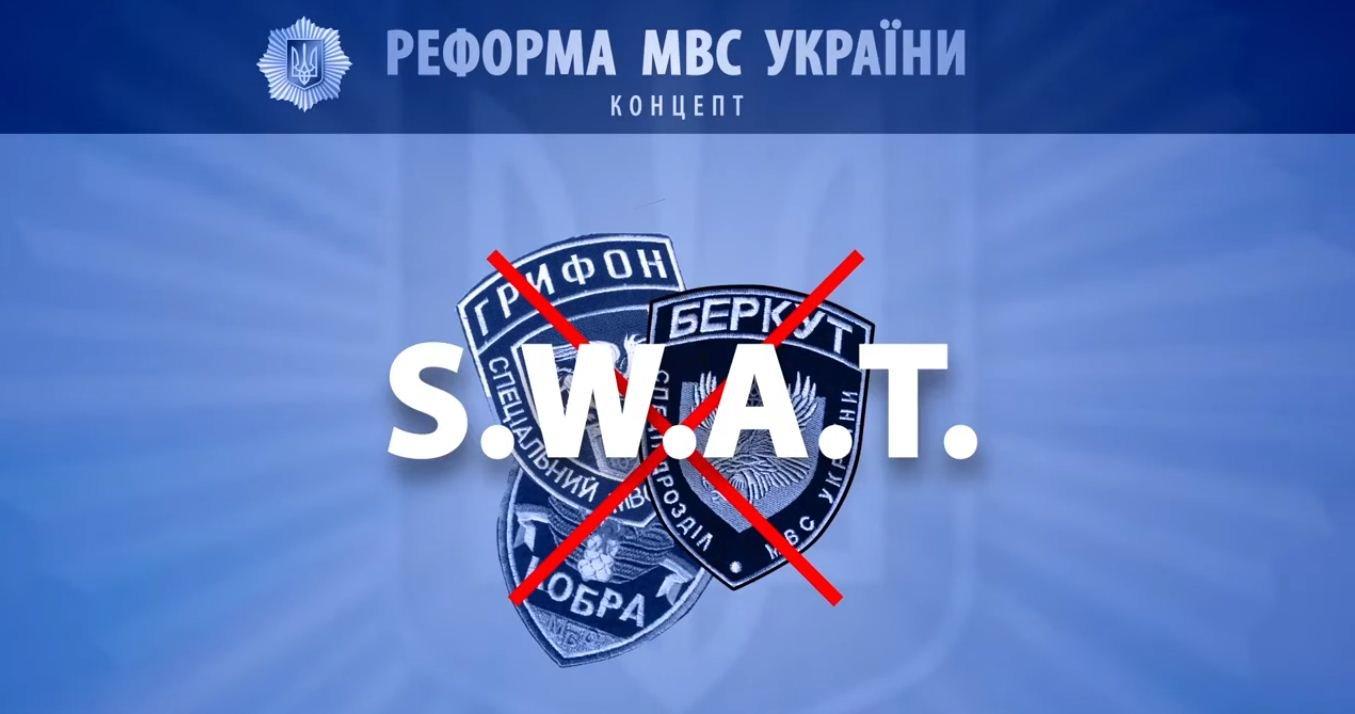 Провал реформы полиции и громкие скандалы. Почему Аваков остается на своей должности, - ФОТО, фото-5