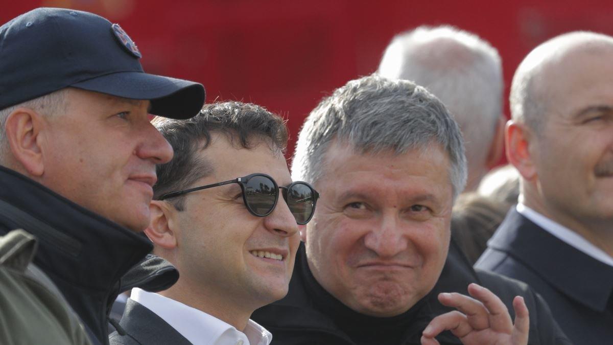 Провал реформы полиции и громкие скандалы. Почему Аваков остается на своей должности, - ФОТО, фото-19