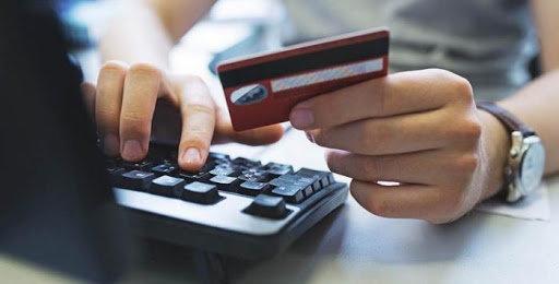 Преимущества онлайн-платежей, фото-1