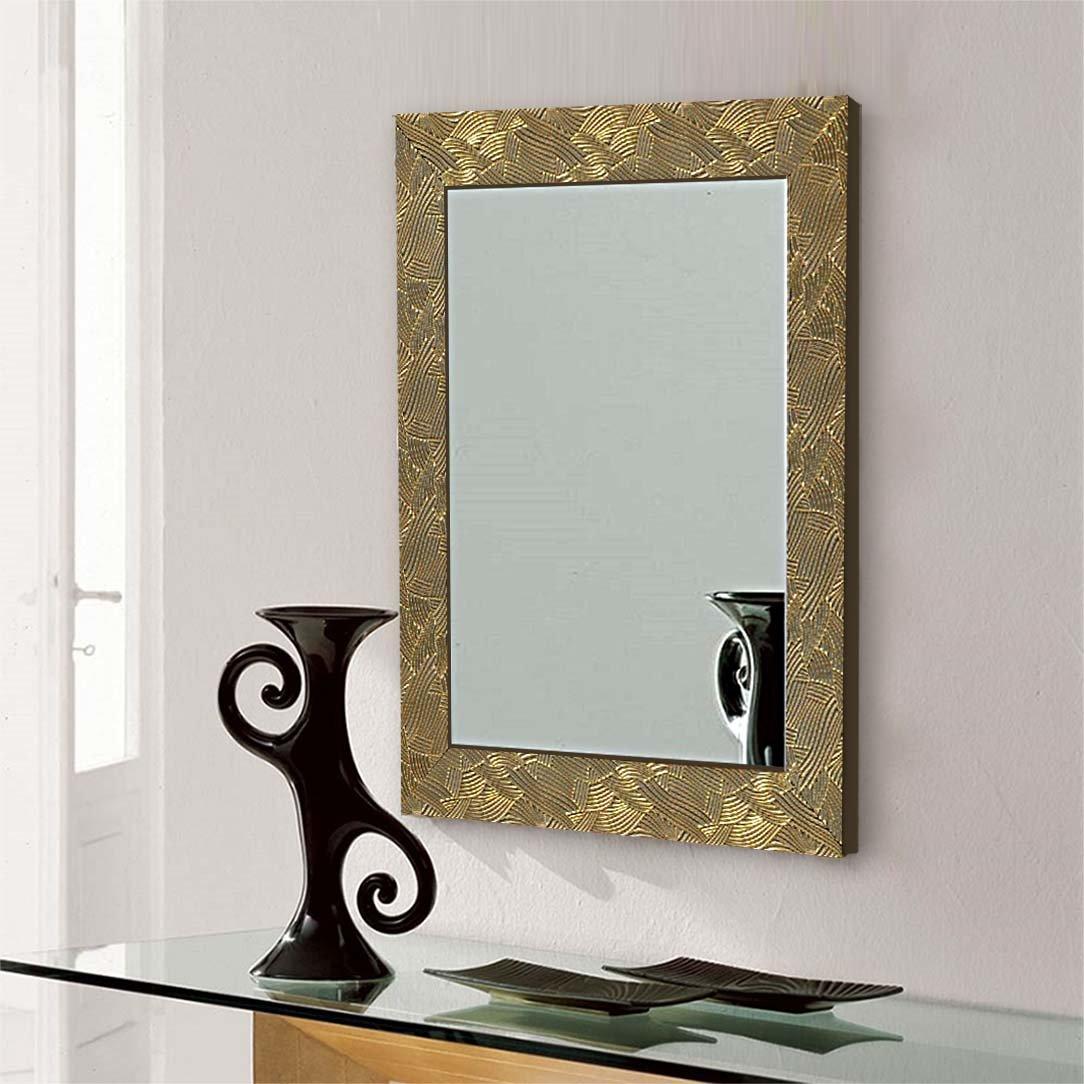 Мечтаете создать в своем доме зеркальное настроение? Интернет-магазин OtragenieUA: Зеркала на заказ от производителя по самым привлекатель..., фото-4