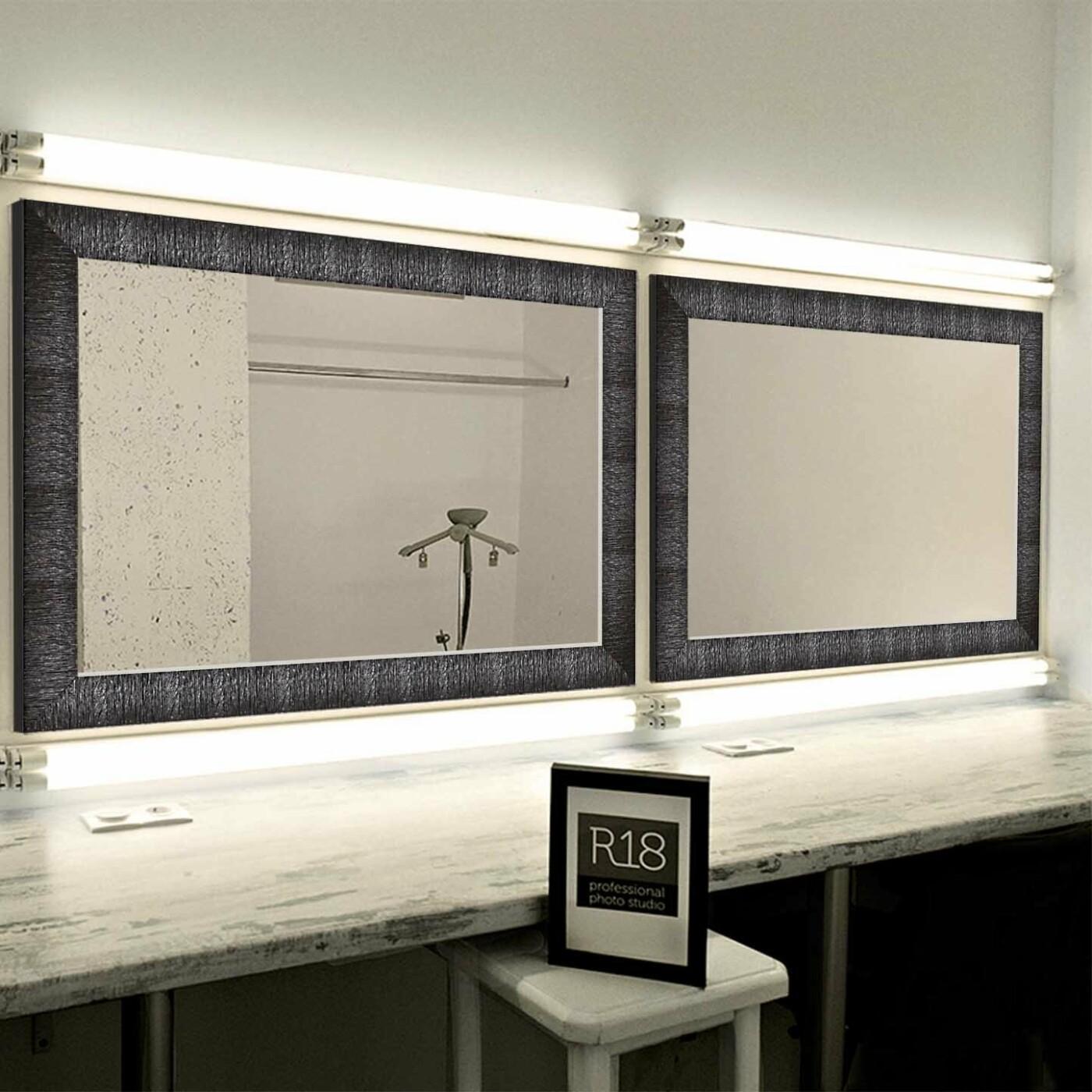 Мечтаете создать в своем доме зеркальное настроение? Интернет-магазин OtragenieUA: Зеркала на заказ от производителя по самым привлекатель..., фото-20