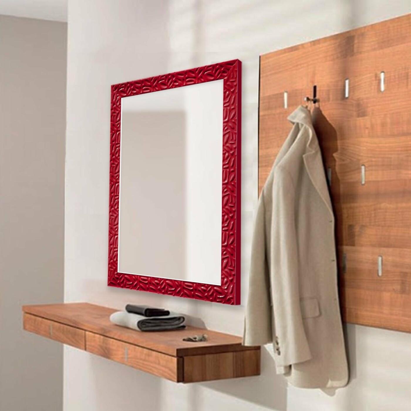 Мечтаете создать в своем доме зеркальное настроение? Интернет-магазин OtragenieUA: Зеркала на заказ от производителя по самым привлекатель..., фото-5