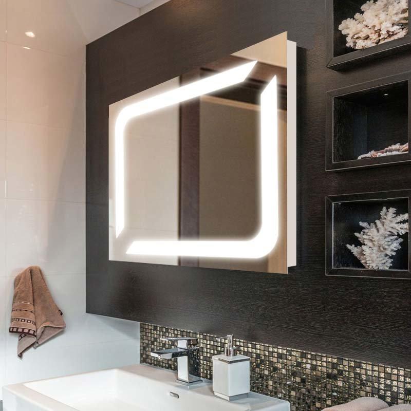 Мечтаете создать в своем доме зеркальное настроение? Интернет-магазин OtragenieUA: Зеркала на заказ от производителя по самым привлекатель..., фото-1