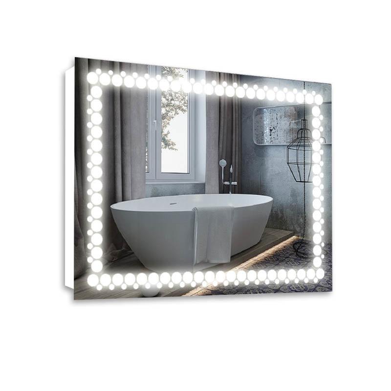Мечтаете создать в своем доме зеркальное настроение? Интернет-магазин OtragenieUA: Зеркала на заказ от производителя по самым привлекатель..., фото-11