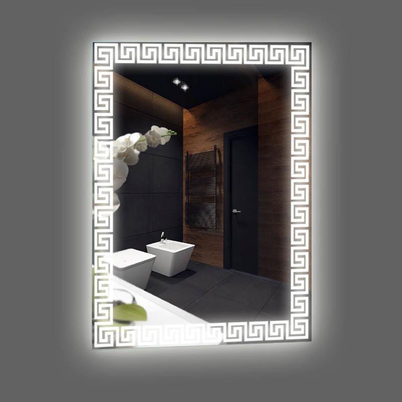 Мечтаете создать в своем доме зеркальное настроение? Интернет-магазин OtragenieUA: Зеркала на заказ от производителя по самым привлекатель..., фото-14