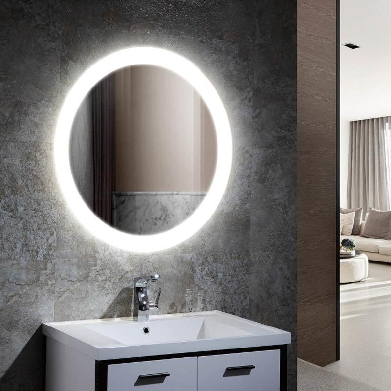 Мечтаете создать в своем доме зеркальное настроение? Интернет-магазин OtragenieUA: Зеркала на заказ от производителя по самым привлекатель..., фото-13