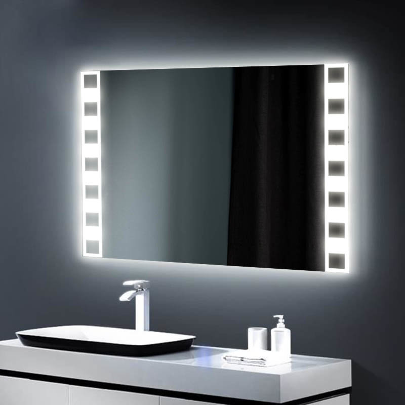 Мечтаете создать в своем доме зеркальное настроение? Интернет-магазин OtragenieUA: Зеркала на заказ от производителя по самым привлекатель..., фото-12