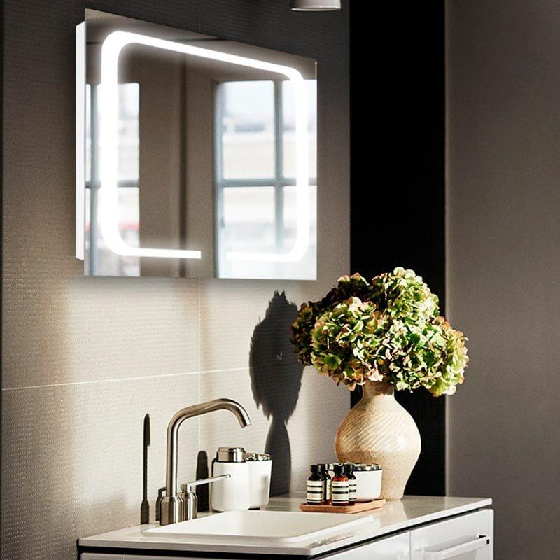 Мечтаете создать в своем доме зеркальное настроение? Интернет-магазин OtragenieUA: Зеркала на заказ от производителя по самым привлекатель..., фото-10