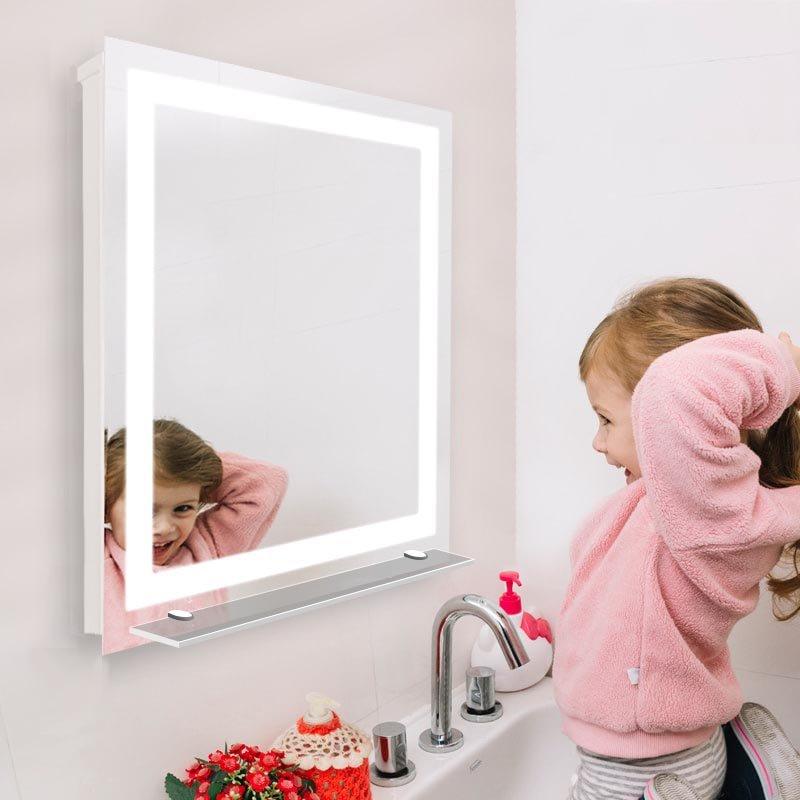 Мечтаете создать в своем доме зеркальное настроение? Интернет-магазин OtragenieUA: Зеркала на заказ от производителя по самым привлекатель..., фото-2