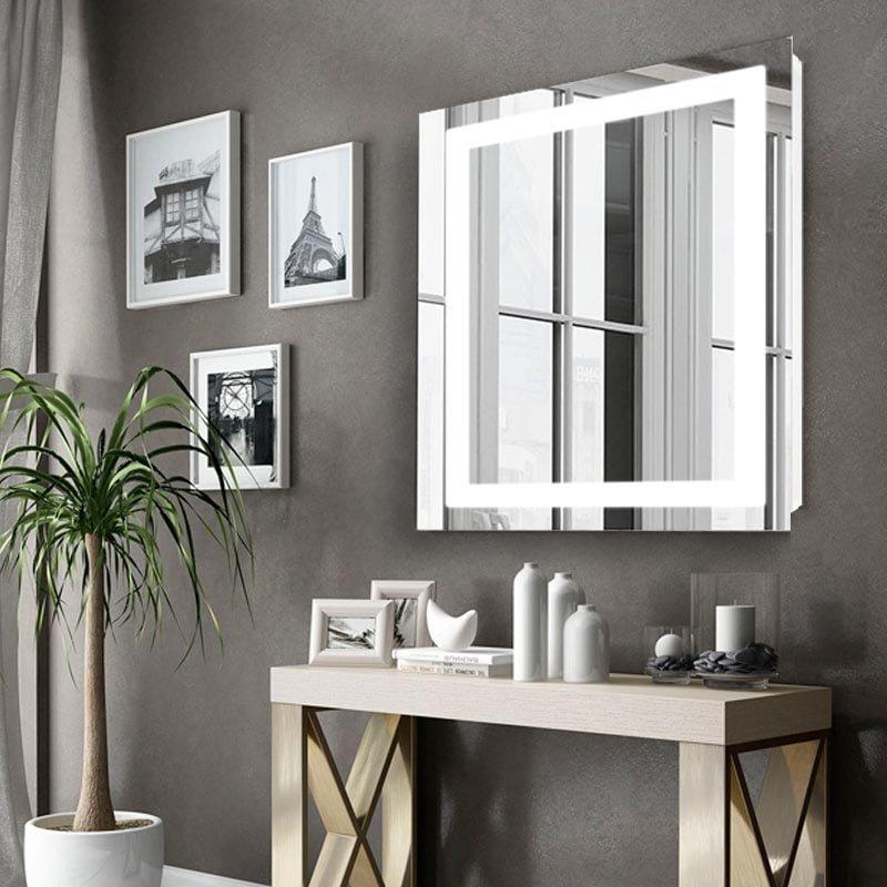 Мечтаете создать в своем доме зеркальное настроение? Интернет-магазин OtragenieUA: Зеркала на заказ от производителя по самым привлекатель..., фото-9