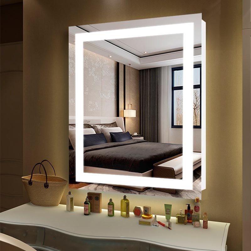 Мечтаете создать в своем доме зеркальное настроение? Интернет-магазин OtragenieUA: Зеркала на заказ от производителя по самым привлекатель..., фото-8
