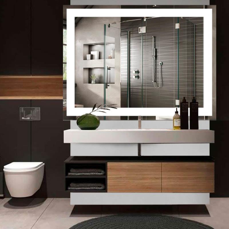 Мечтаете создать в своем доме зеркальное настроение? Интернет-магазин OtragenieUA: Зеркала на заказ от производителя по самым привлекатель..., фото-7