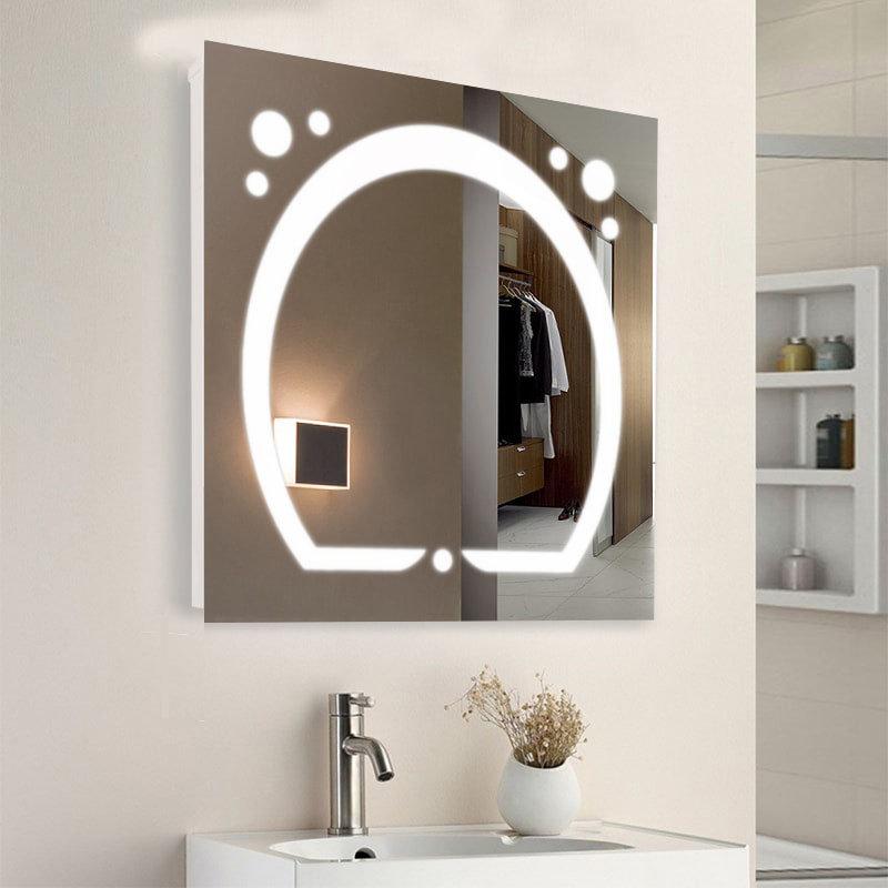 Мечтаете создать в своем доме зеркальное настроение? Интернет-магазин OtragenieUA: Зеркала на заказ от производителя по самым привлекатель..., фото-6