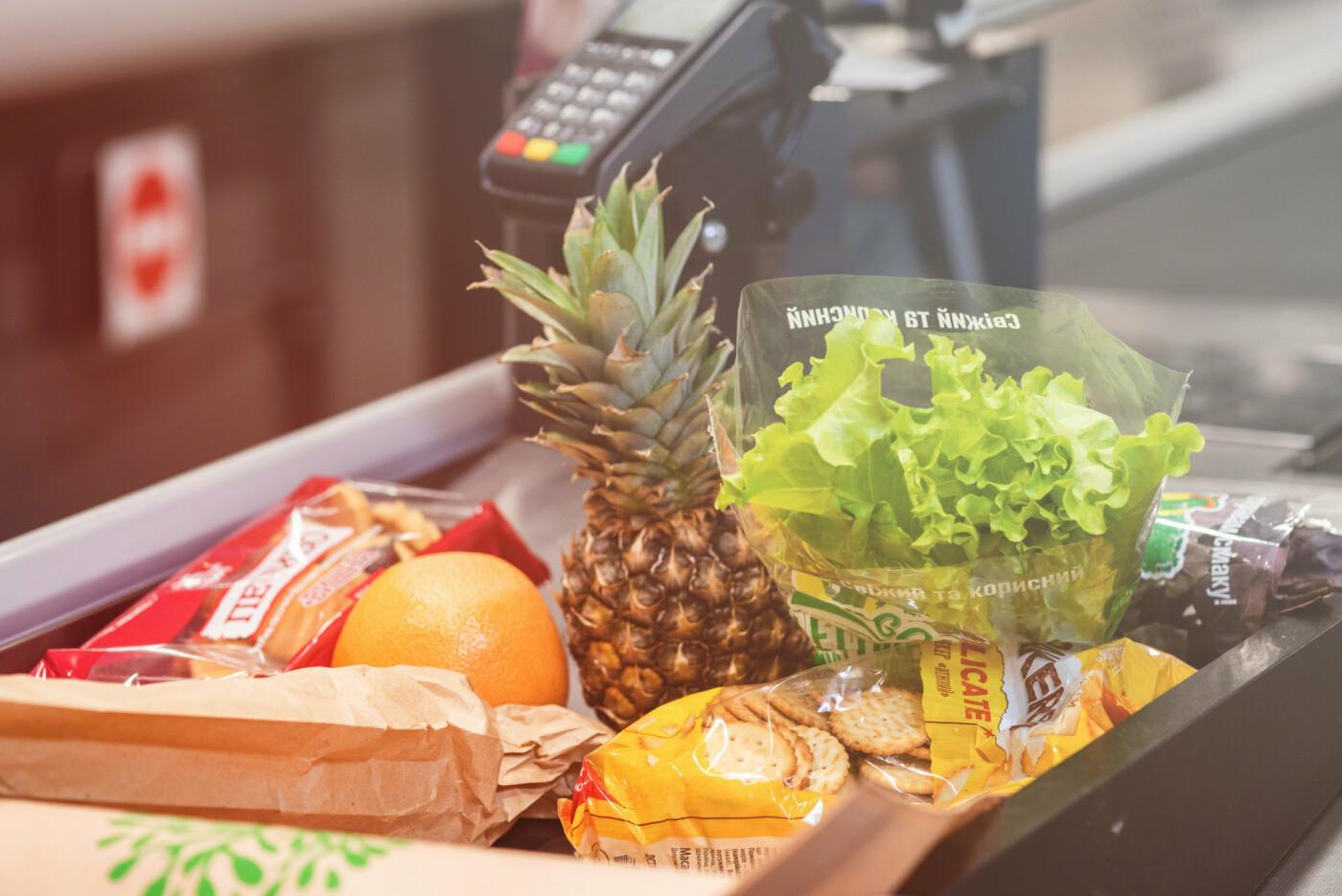Качество по-харьковски: кто проверяет продукты в «АТБ», фото-3