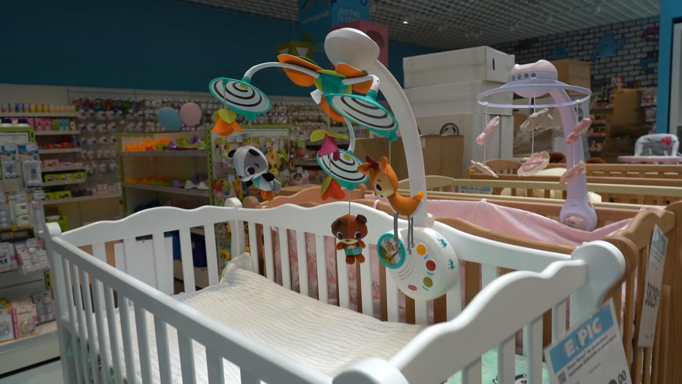 «Епіцентр» оновив свій перший торговельний центр у Харкові, фото-14