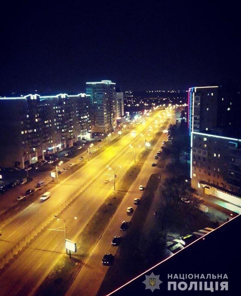 Харьковчанин создал ОПГ и украл из бюджета города почти миллион гривен, - ФОТО, фото-1