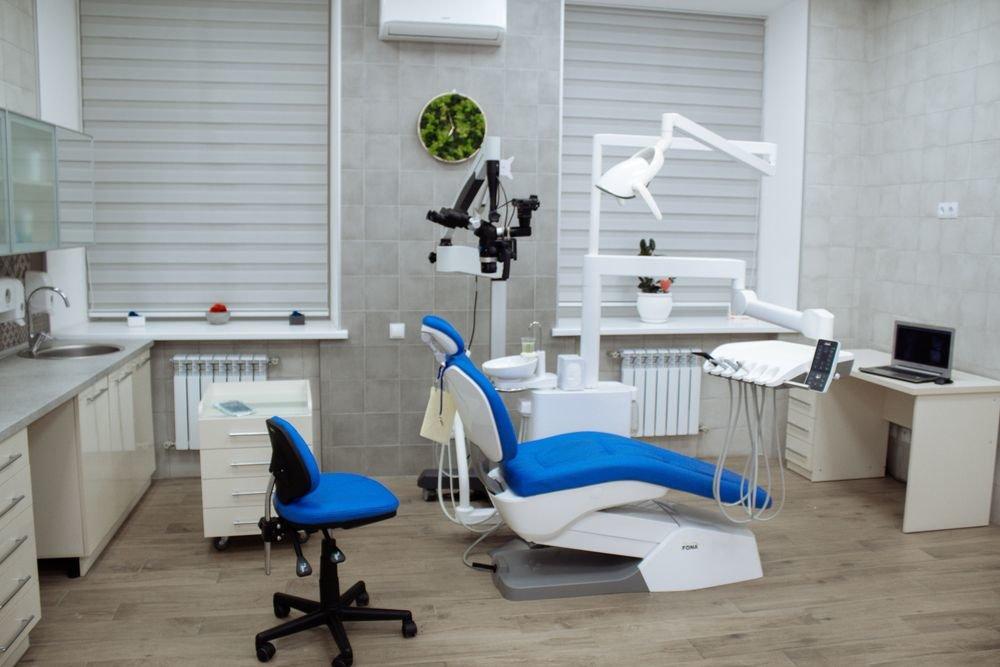 Стоматологии Харькова, в которые захочется возвращаться снова, фото-108