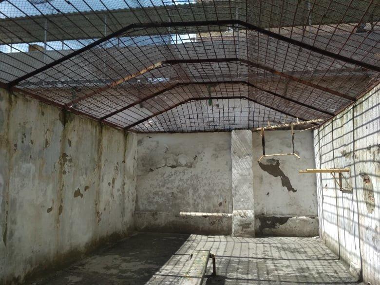 фото: Уполномоченный ВРУ по правам человека