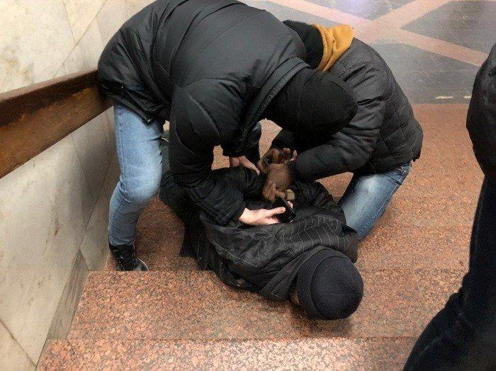 «Луцкие террористы» на Харьковщине. ТОП-10 предотвращенных терактов за последние пять лет, - ФОТО, ВИДЕО, фото-13