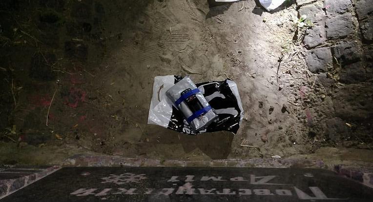 «Луцкие террористы» на Харьковщине. ТОП-10 предотвращенных терактов за последние пять лет, - ФОТО, ВИДЕО, фото-10