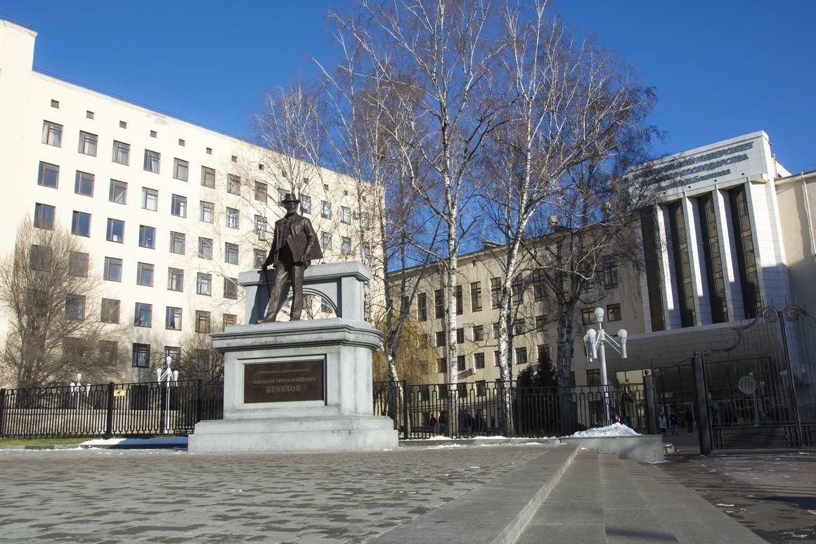 Где выучиться на IT-шника в Харькове: вузы и стоимость контрактного обучения, - ФОТО, фото-4