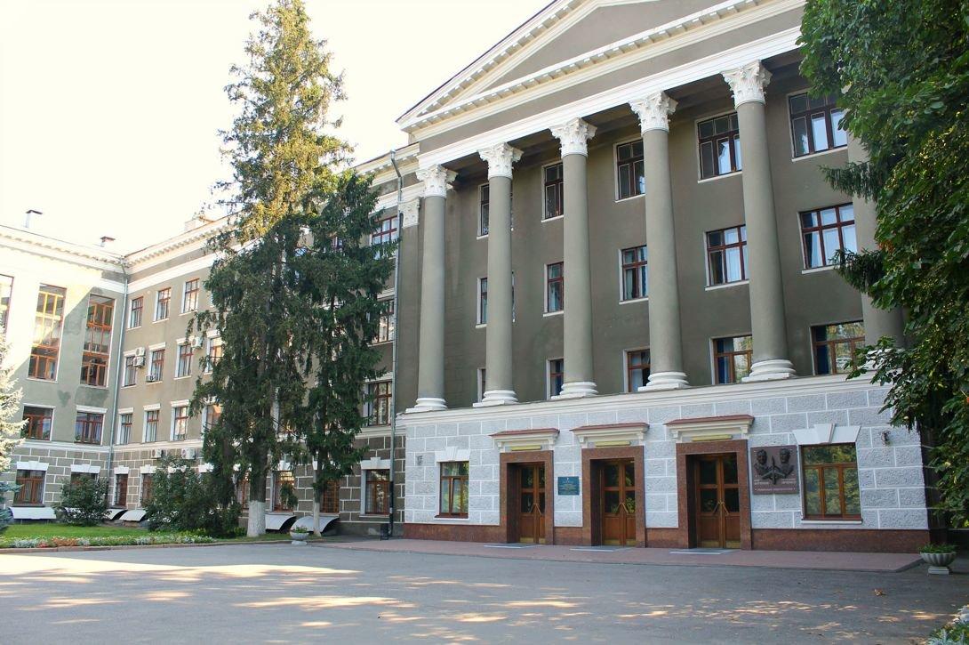 Где выучиться на IT-шника в Харькове: вузы и стоимость контрактного обучения, - ФОТО, фото-2