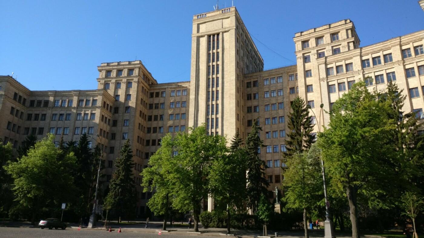Где выучиться на IT-шника в Харькове: вузы и стоимость контрактного обучения, - ФОТО, фото-1