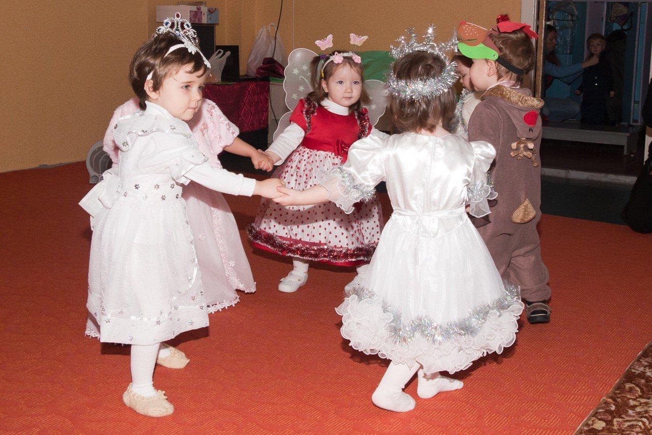 Развитие и образование ребенка в Харькове, фото-35