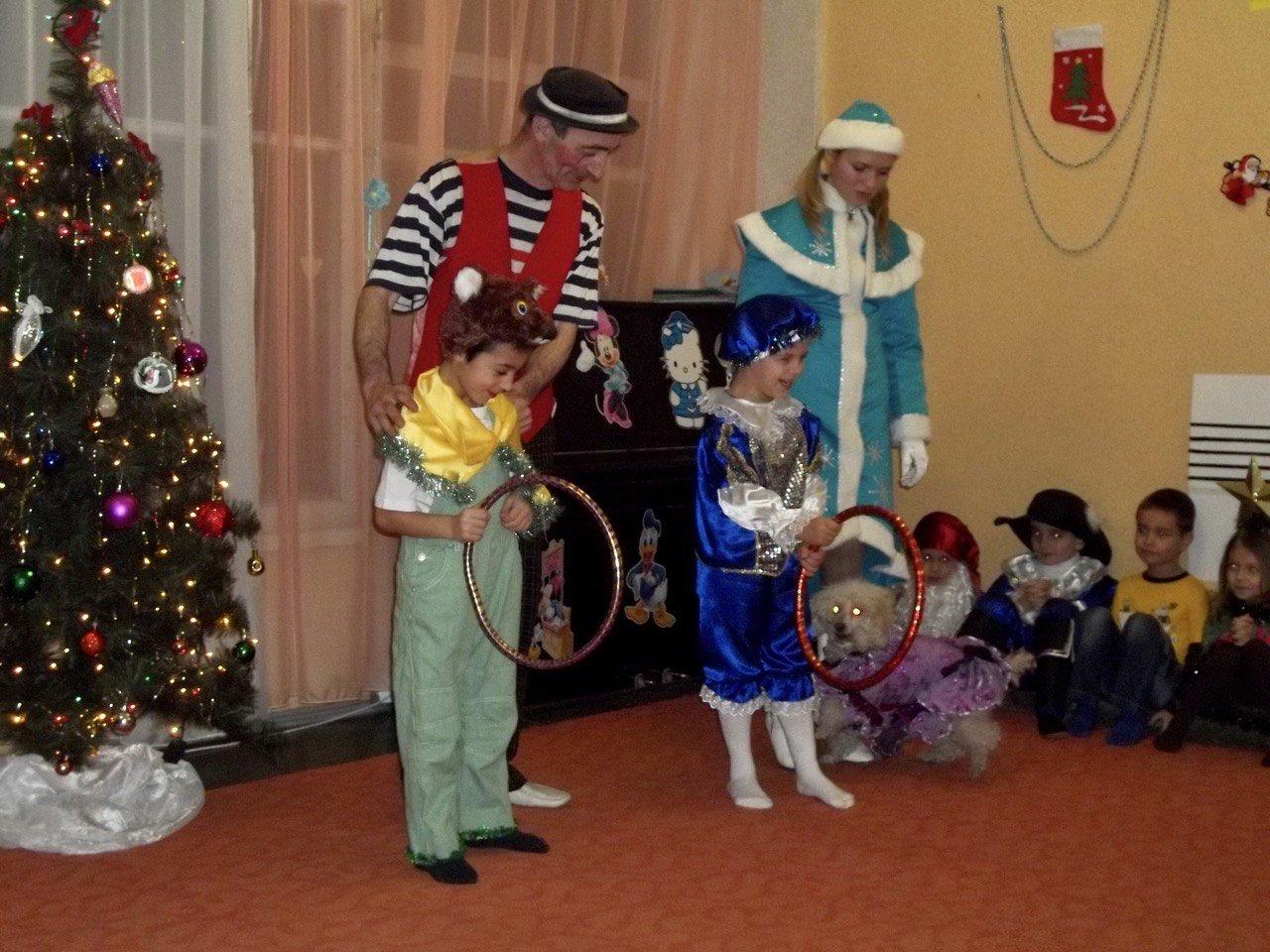 Развитие и образование ребенка в Харькове, фото-36
