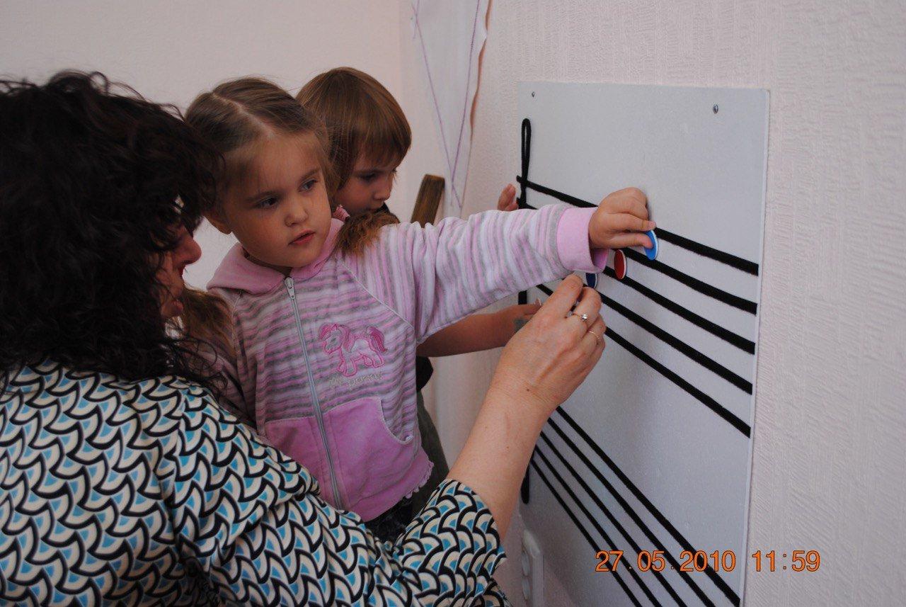 Развитие и образование ребенка в Харькове, фото-33