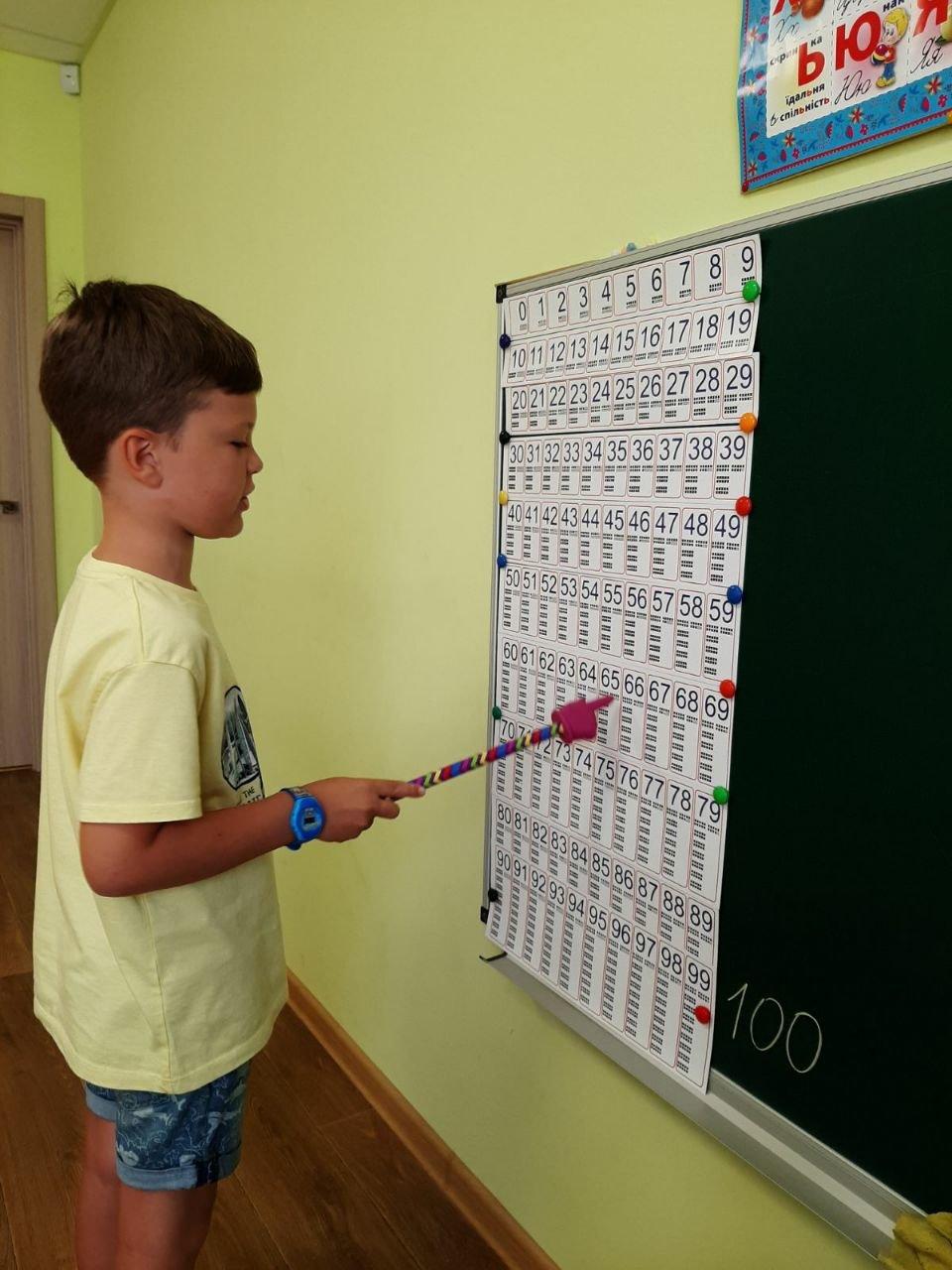 Развитие и образование ребенка в Харькове, фото-46