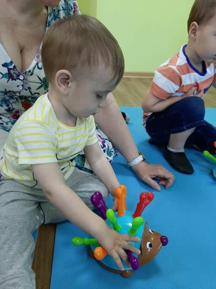 Развитие и образование ребенка в Харькове, фото-48