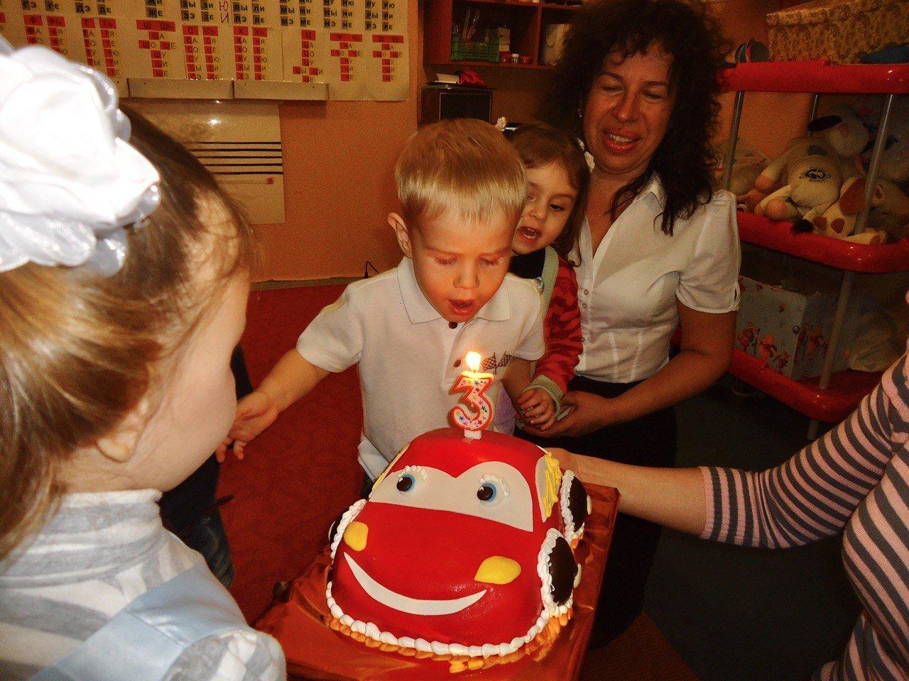Развитие и образование ребенка в Харькове, фото-32