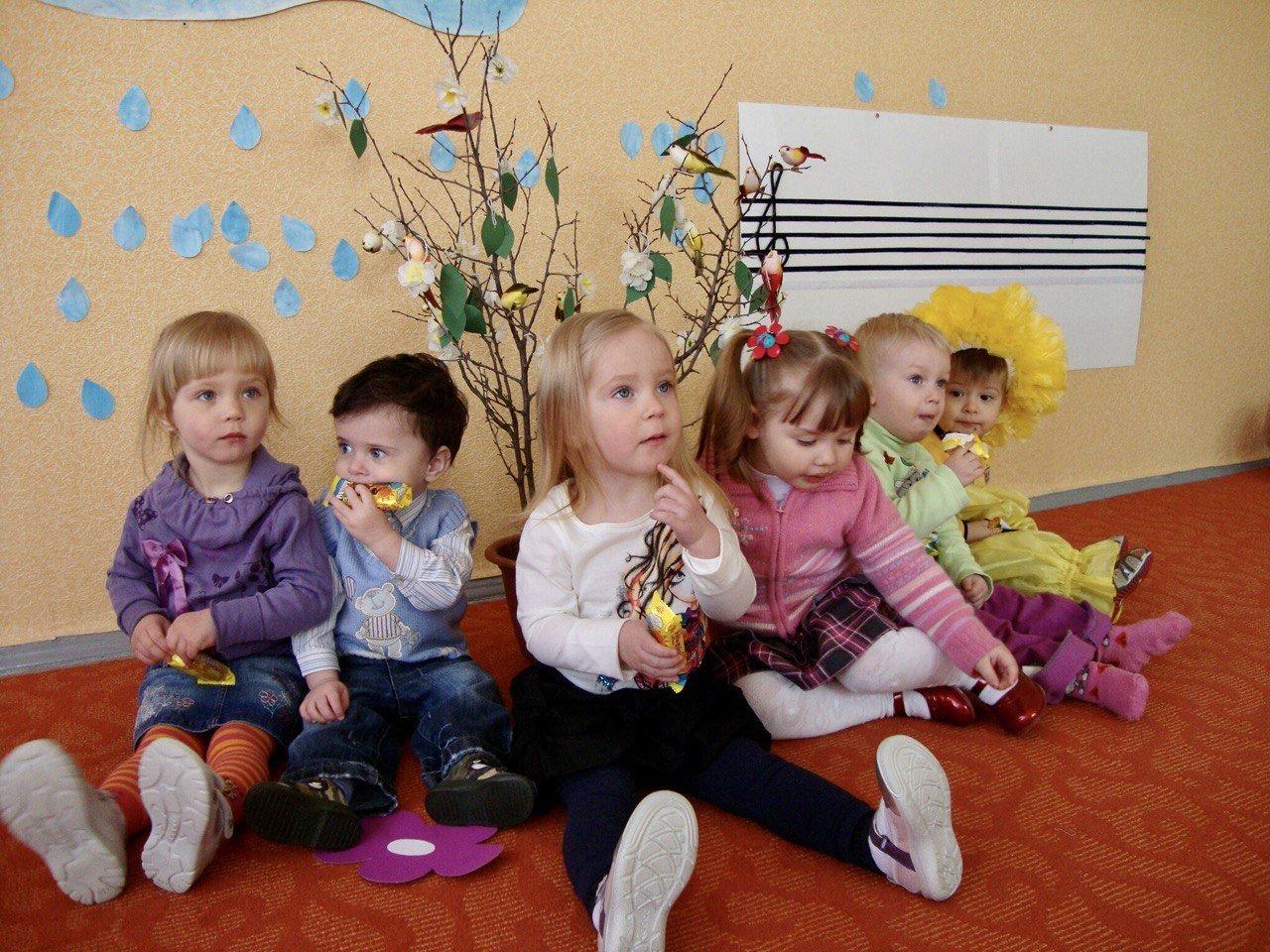 Развитие и образование ребенка в Харькове, фото-34