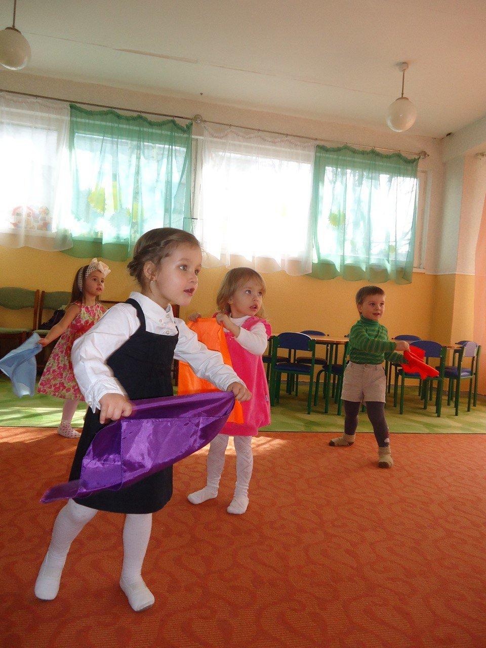 Развитие и образование ребенка в Харькове, фото-39