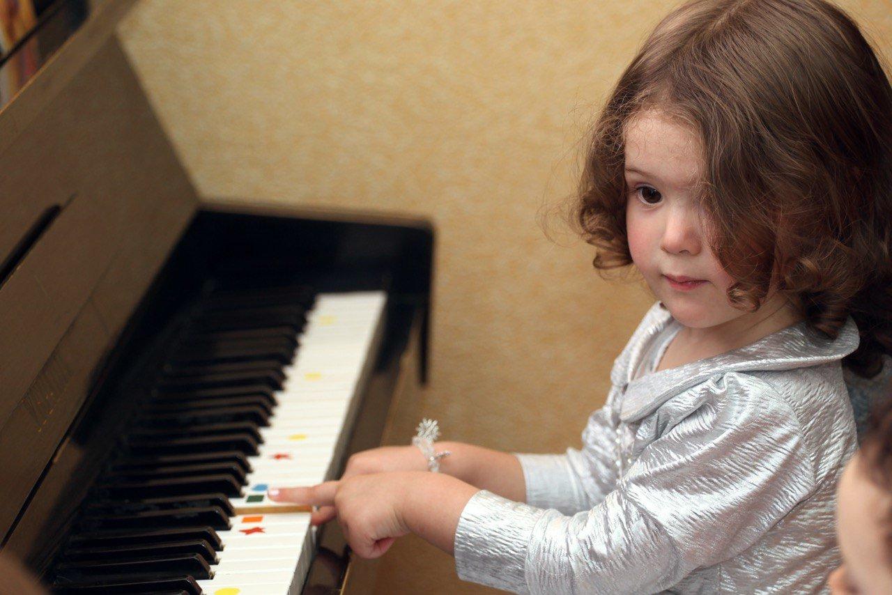 Развитие и образование ребенка в Харькове, фото-38