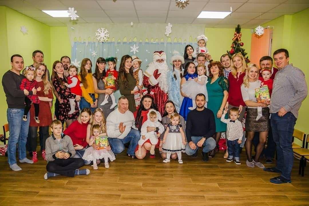 Развитие и образование ребенка в Харькове, фото-50