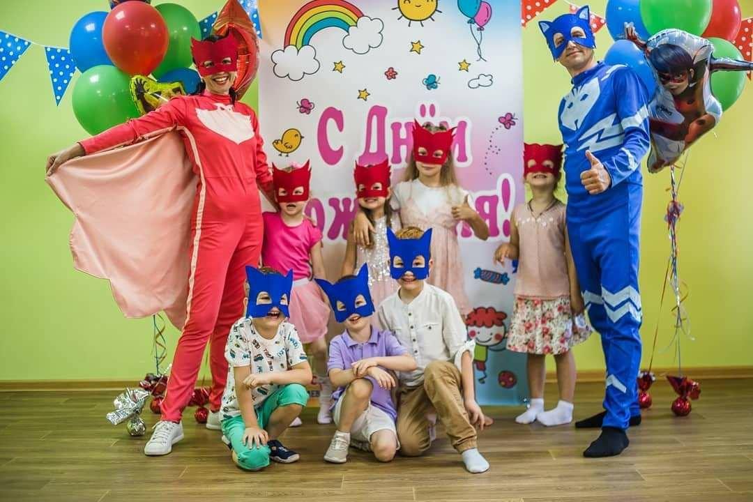 Развитие и образование ребенка в Харькове, фото-52