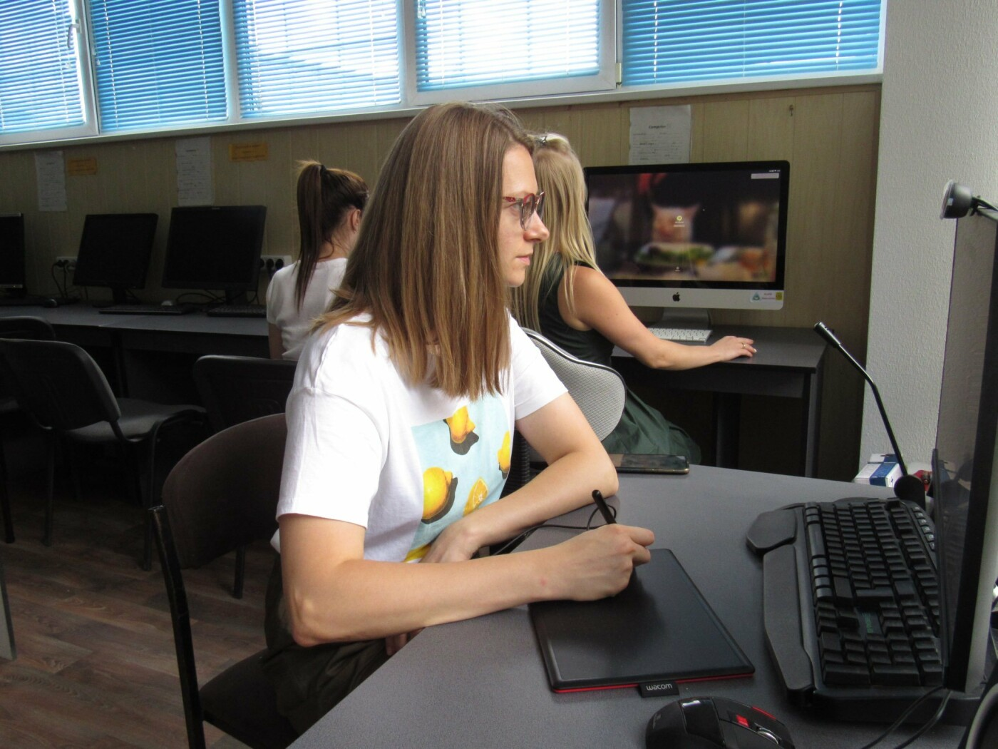 Онлайн-образование. Какие курсы выбрать в 2020 году?, фото-5