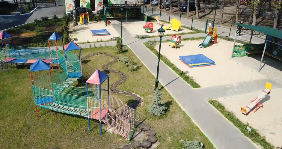 Развитие и образование ребенка в Харькове, фото-4