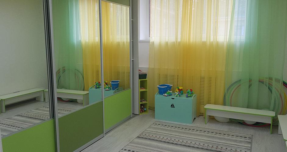 Развитие и образование ребенка в Харькове, фото-6